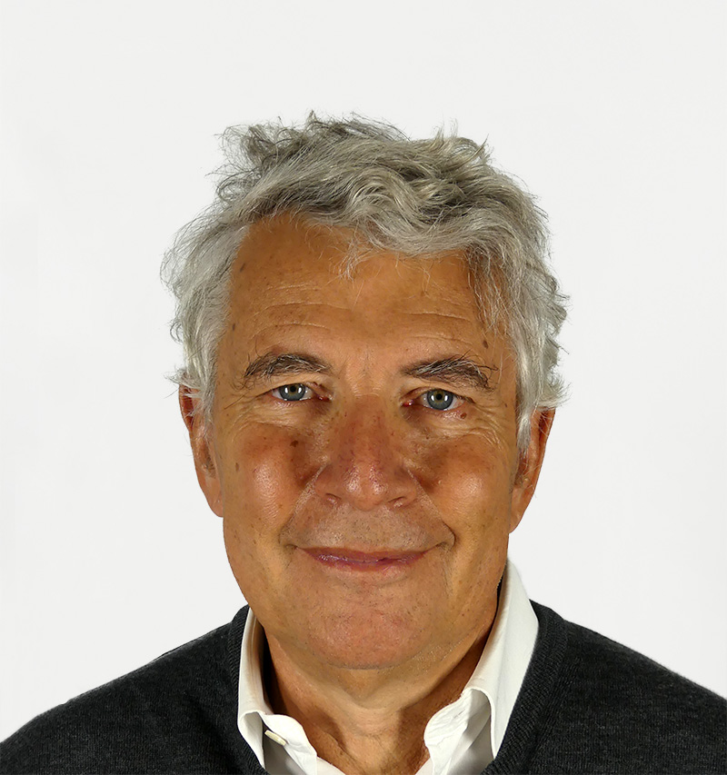 Pierre-Paul VIDAL,