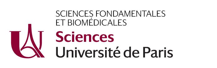 UFR des Sciences Fondamentales et Biomédicales