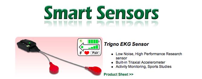 trigno_sensor