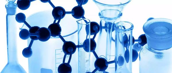 Cycle Pluridisciplinaire d'Etudes Supérieures (CPES) JSUP Parcours Innovations Biomédicales et Pharmaceutiques (IBP)